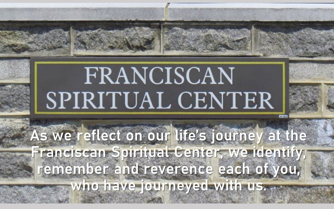 Difficult News about FSC:  Our Grief Expressed